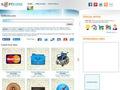 http://www.softicons.com/icon-tools/icon-converter