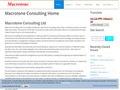 http://macrotoneconsulting.co.uk/index.php/Blog/problem-upgrading-joomla-173-to-25-beta-resolved.html