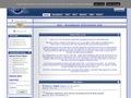 http://www.kitz.co.uk/adsl/socket.htm