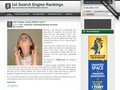 http://www.1stsearchenginerankings.com/7-steps-seo-success-beginners-guide.html
