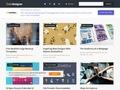 http://www.1stwebdesigner.com/inspiration/photoshop-brush-sets/