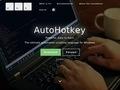 https://www.autohotkey.com/docs/commands/WinMove.htm