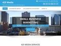http://www.425media.com/blog/how-make-short-facebook-url-facebook-username-walkthrough