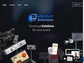 http://www.geogensoft.com/software/10-port-mapper