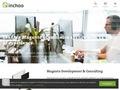 http://inchoo.net/online-marketing/7-common-magento-seo-mistakes/