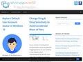 http://www.winhelponline.com/articles/105/1/File-association-fixes-for-Windows-Vista.html