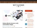 http://wptavern.com/13-sources-for-free-public-domain-and-cc0-licensed-images