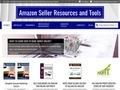 http://www.skipmcgrath.com/auction_sr/77-tips-tools-selling-ebay.shtml