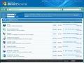 http://www.sevenforums.com/tutorials/46707-ms-dos-bootable-flash-drive-create.html