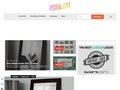 http://psdblast.com/responsive-icon-design-psd