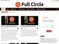 http://fullcirclemagazine.org/