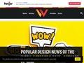 http://www.webdesignerdepot.com/2013/07/15-sites-to-find-free-fonts/