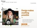 https://99designs.co.uk/
