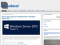 http://www.techunboxed.com/2012/08/how-to-disable-ipv6-in-windows-8.html