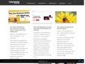 http://www.tripwiremagazine.com/2013/08/under-construction-template.html