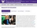 http://research.cs.washington.edu/networking/napt/reports/usenix98/
