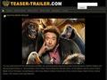http://teaser-trailer.com/