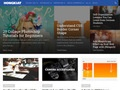 http://www.hongkiat.com/blog/google-chrome-extensions-designers/