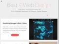 http://www.best4webdesign.com/