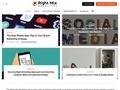 http://www.rightmixmarketing.com/business-blog/free-stock-photos/