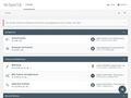 http://forums.mydigitallife.info/threads/28208-autounattend-a-AIO-windows-7-and-a-32-63-bit-OEM-windows-7