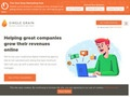 http://singlegrain.com/blog-posts/search-engine-optimization/setting-up-magento-correctly-for-seo/