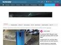 http://www.techradar.com/news/software/applications/internet/web/how-to-save-websites-offline-with-httrack-688797