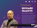 http://www.smaizys.com/prestashop/how-to-create-custom-prestashop-hook/