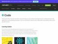 http://code.tutsplus.com/tutorials/a-deeper-look-at-mod_rewrite-for-apache--net-6708