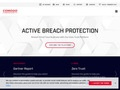 https://www.comodo.com/home/email-security/free-email-certificate.php