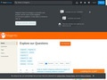 http://magento.stackexchange.com/questions/9271/what-is-container1-and-container2-in-product-view-page-in-magento