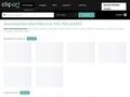 http://designmoo.com/