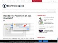 http://www.techtricksworld.com/top-20-social-bookmarking-sites/