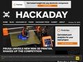 http://hackaday.com/