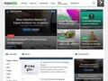 http://www.designrazzi.com/12000-free-outline-icons/
