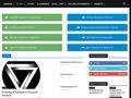 http://www.programmingtunes.com/creating-new-prestashop-hook/#more-388