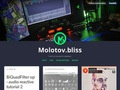 http://www.molotovbliss.com/debugging-tips-and-tricks-with-magento-commerce