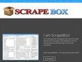 http://www.scrapebox.com/