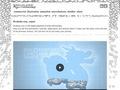 http://www.drububu.com/tutorial/bitmaptovector.html