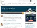 http://blogs.iis.net/robert_mcmurray/ftp-clients-part-1-web-browser-support