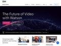 http://www.ustream.tv/