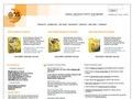 http://www.emailaddressmanager.com/tips/spam-header.html