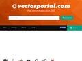http://www.vectorportal.com/