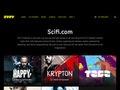 http://video.scifi.com/player/