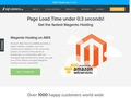 https://www.mgt-commerce.com/blog/most-common-magento-seo-issues/