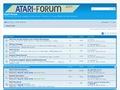 http://www.atari-forum.com/wiki/index.php/MakeDisk