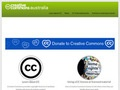 http://creativecommons.org.au/content/attributingccmaterials.pdf