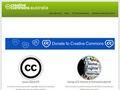 http://creativecommons.org.au/content/attributingccmaterials.pdf