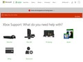 http://support.xbox.com/en-GB/my-account/manage-gamertag-and-profile/switch-gamertag-to-different-microsoft-account