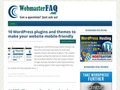 http://www.webmasterfaq.net/beginners-tutorial-cpanel-hosting/